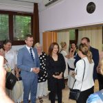 Predstavljeni novi dobitnici međunarodno priznate oznake KULINARSKA BAŠTINA Splitsko-dalmatinske županije
