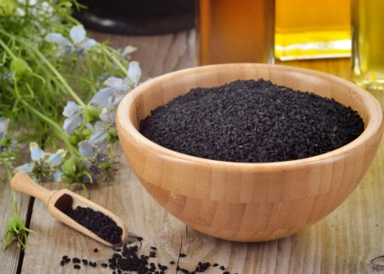 Pave the way for health with the help of black cumin