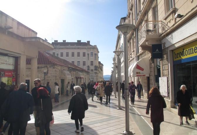 Hrvatska udruga Benedikt