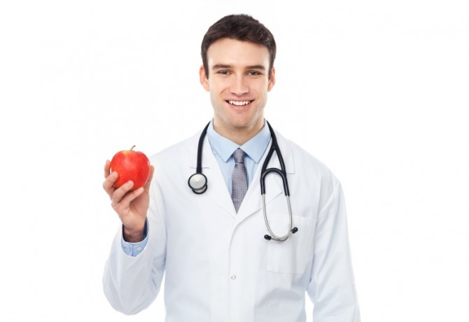 Quercetin – pure health in your backyard