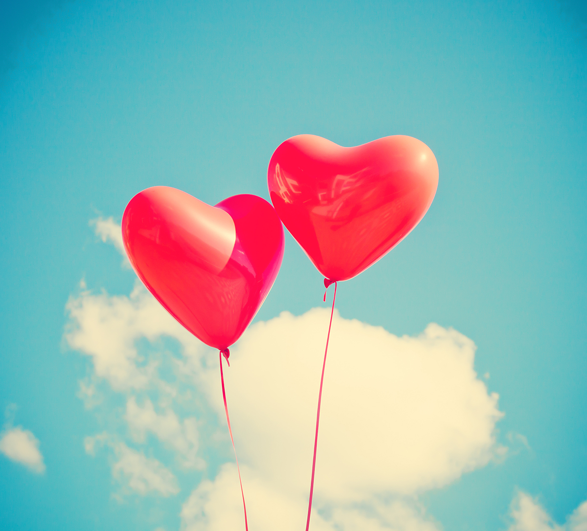 Bliži se Valentinovo: Evo što bi žene najviše voljele dobiti