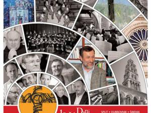 dani krscanske kulture 1