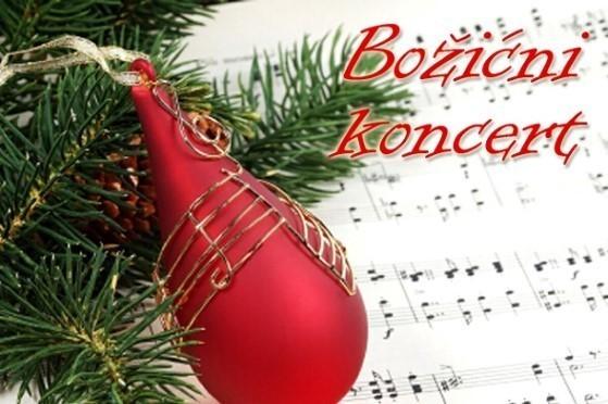 Splita Riva- Božićni sajam privlači goste