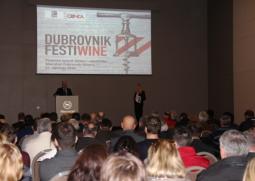 "U susret ""Dubrovnik FestiWineu…"