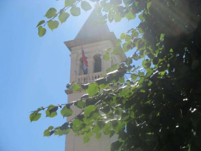 Nadolazeći događaji u Splitsko-makarskoj nadbiskupiji Tjedan braka U organizaciji Ureda za pastoral obitelji Splitsko-makarske nadbiskupije, župe Gospe od Pojišana i