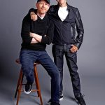 lm inferno Ron Howard i Brian Grazer