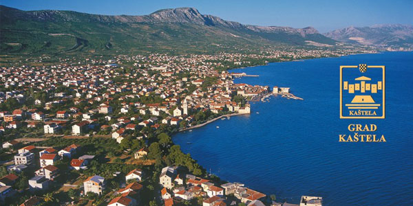 kastela header