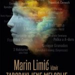 marin limic u hnk split 002