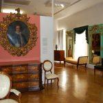 narodni muzej zadar 001