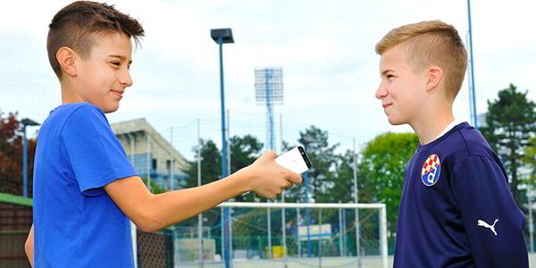 nogomet za prijateljstvo header