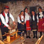 Svi u Radošić na stare discipline i domaće delicije