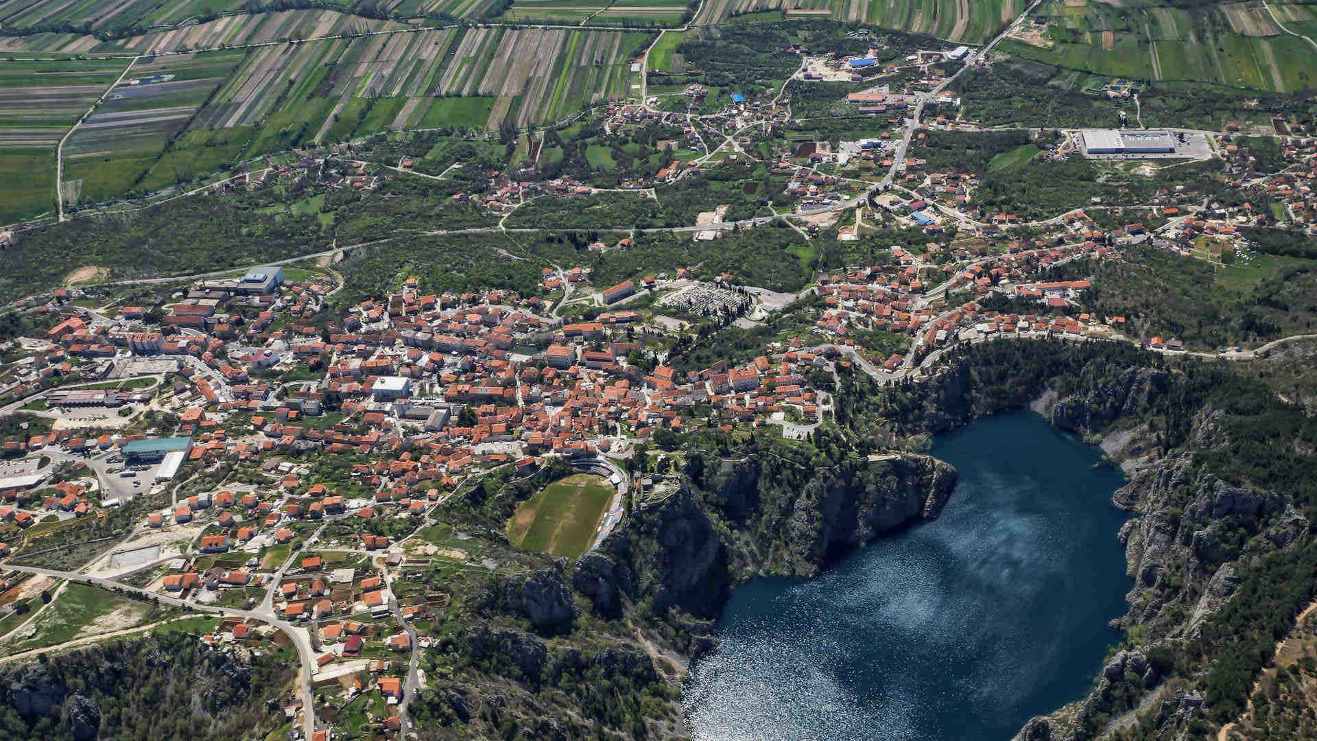 Raspisan natječaj za direktora Glavnog ureda Hrvatske turističke zajednice