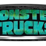 film monster trucks 002