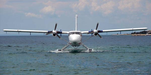 hidroavioni header