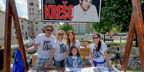 kreso cosic header