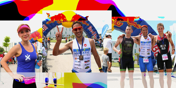 zadar triatlon header