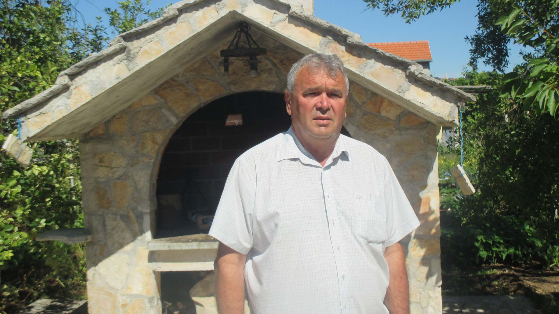 Ivo Vuksović