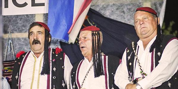 Festival ojkavice