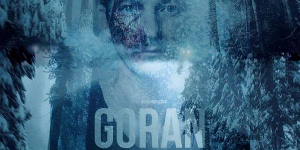 """""""Goran"""""""