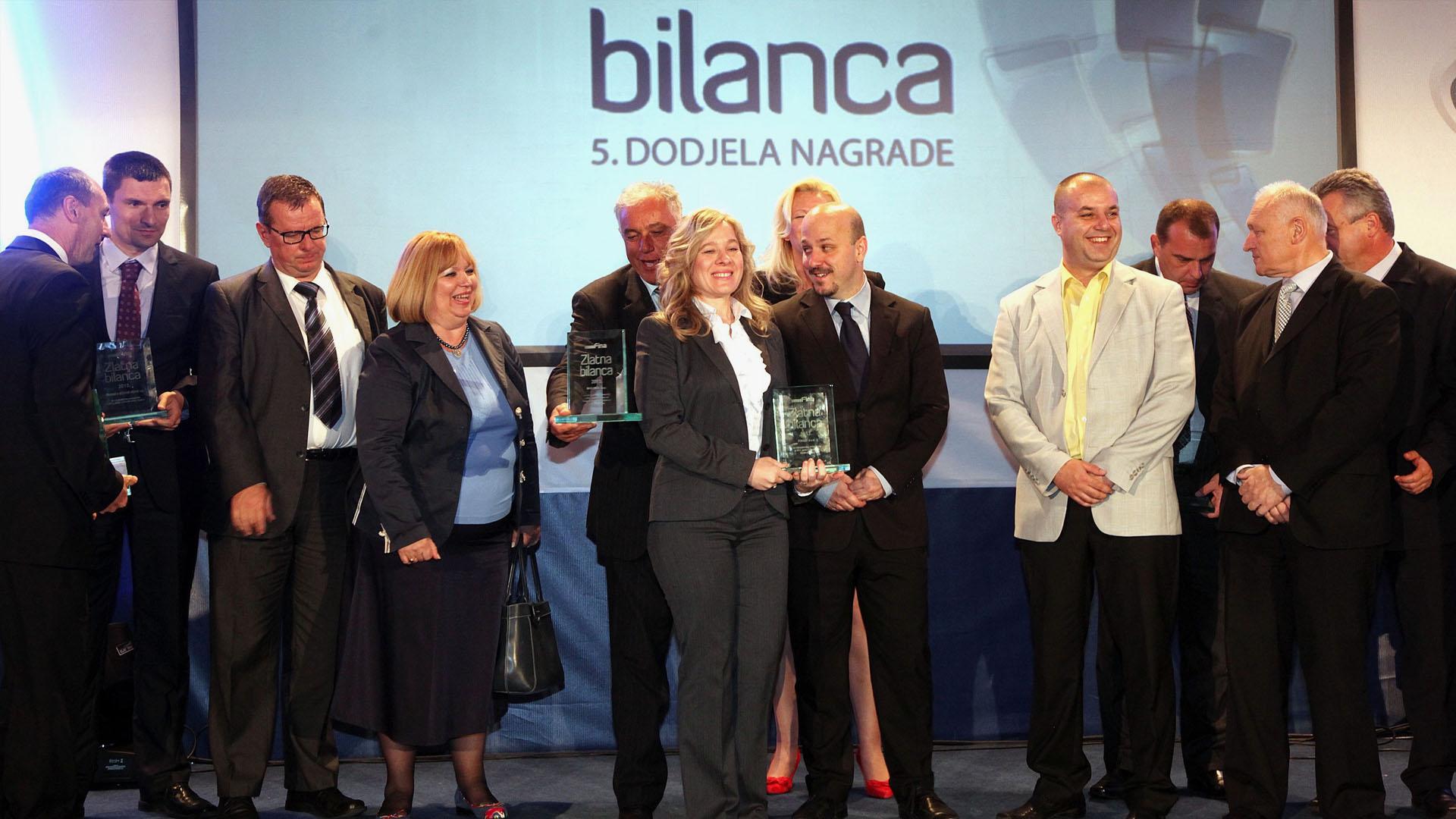 nagrade najboljim poduzetnicima