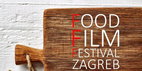 food film