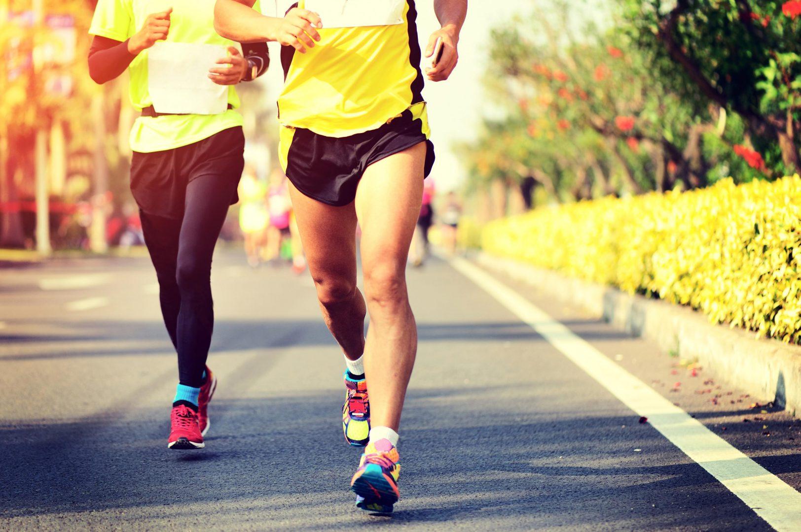 Ljubitelji adrenalina, planine i zdravog života sudjelovali na 7. po redu Jesenice Trekingu Pobjednici velike utrke od 33 km su Nenad Keč i Srđana Rožić Na 7. Jesenice Treking, u organizaciji Udruge Jesenice, prijavljeno je 577 natjecatelja, a utrka je krenula u 9.30 h ispred crkve Sv. Roka iz starog sela Jesenice.