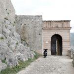 Svečano otvorenje kulturno-turističke atrakcije na tvrđavi Klis