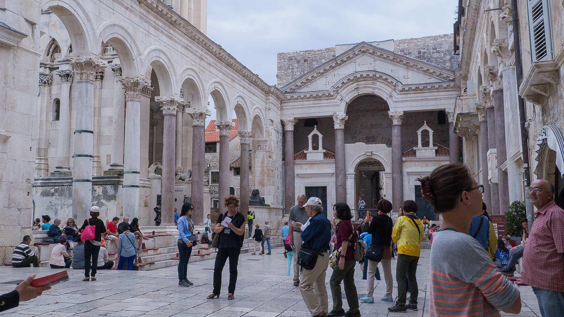 HOK najavljuje 29. kongres ugostitelja i turističkih djelatnika