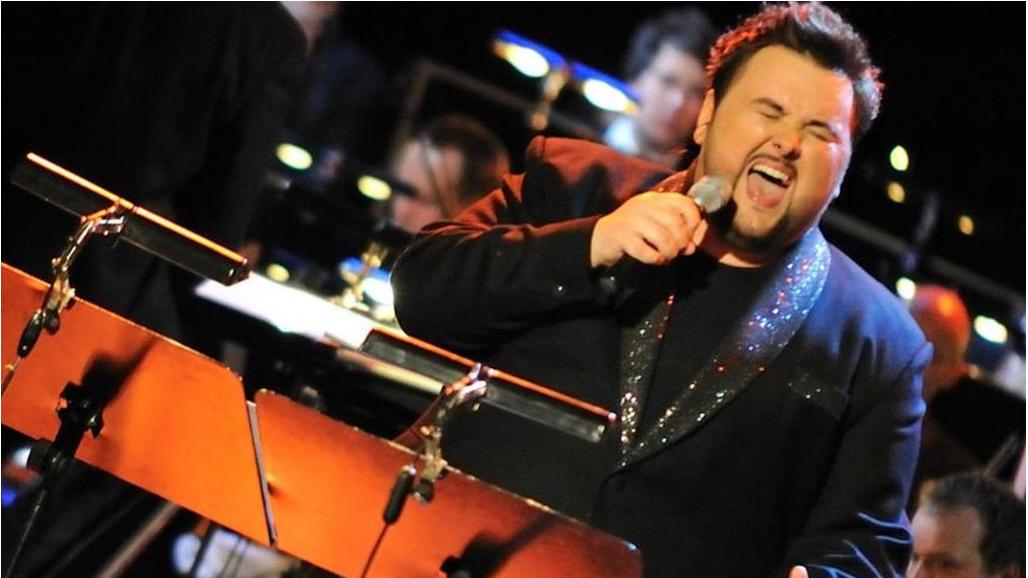"Jacques snimio spot za Eurosong, fanovi oduševljeni: ""Suze su mi došle. Bravo!"""