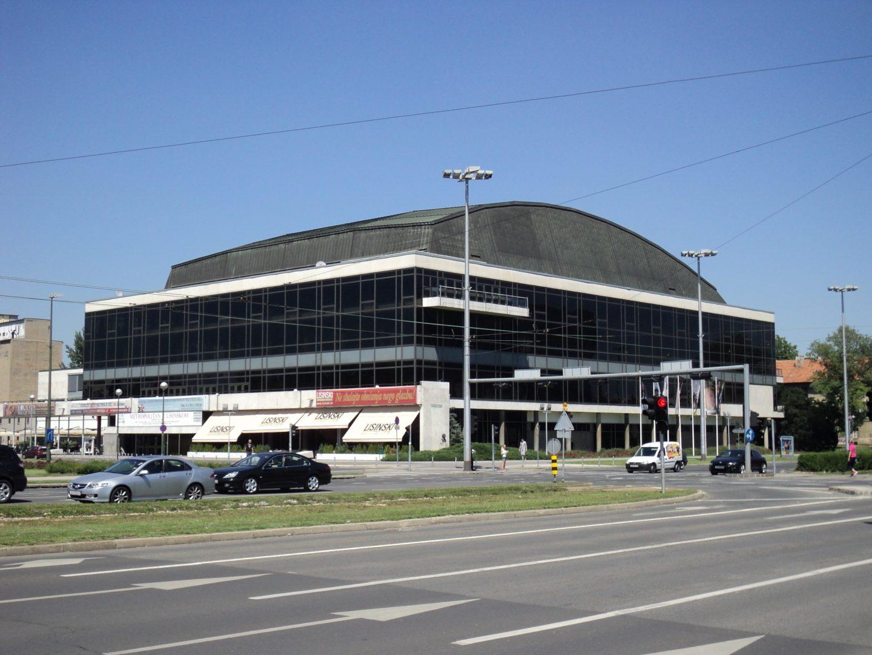 The Beatles Revival Orchestra okuplja velike glazbene zvijezde u Lisinskom !