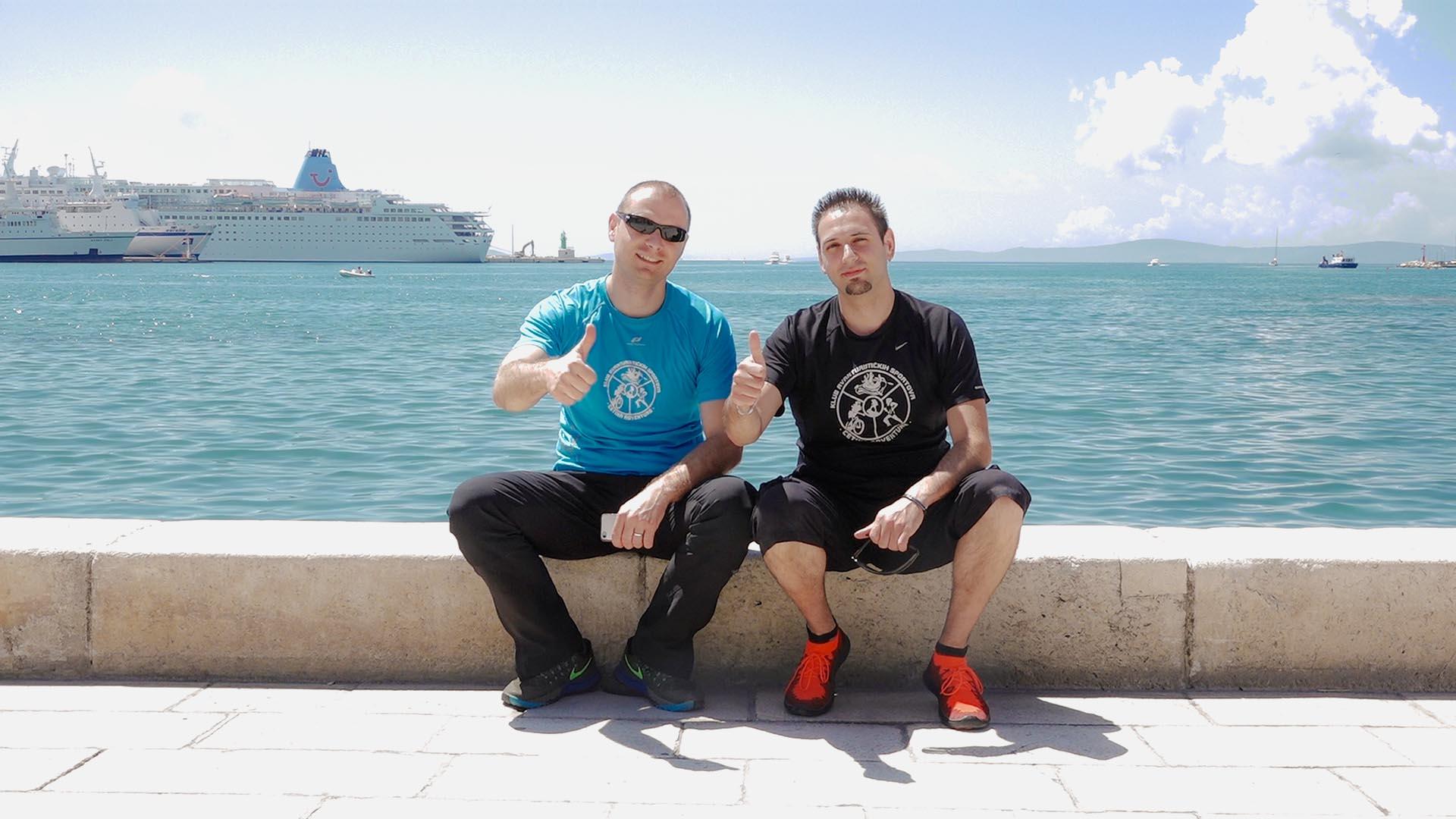 Cetina Adventure i TTK Strka organiziraju utrku: Sav prikupljeni novac ide u humanitarne svrhe