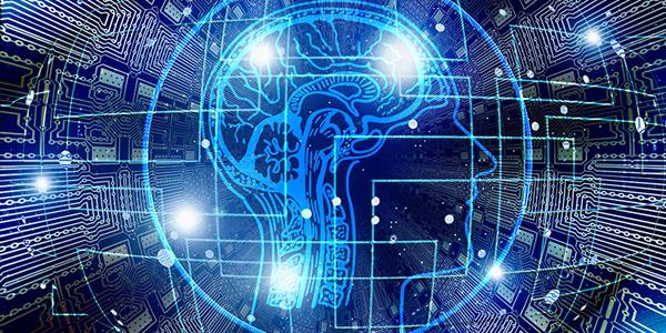 Izdvajanja za znanost će rasti, od sposobnosti znanosti zavisi koliko
