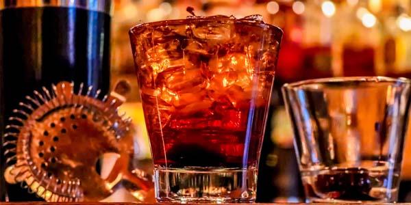 TOP LISTA NAJŠTETNIJIH SUPSTANCI: Alkohol je gori i od heroina i od kokaina
