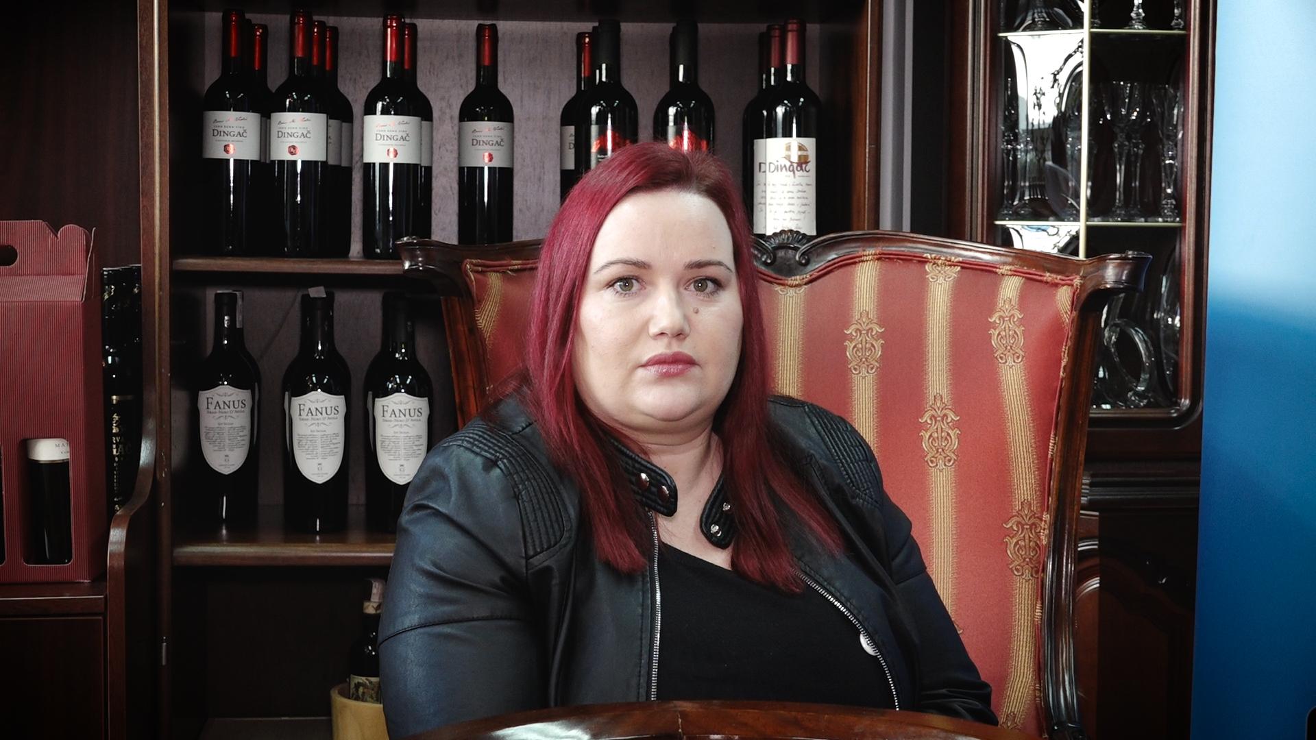 """Trideseta i posljednja donacija humanitarnog projekta """"Palčić gore"""""""