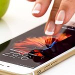 Prodaja iPhonea u Kini pala za gotovo 20 posto u četvrtom kvartalu