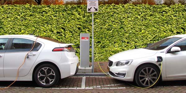 Prva HEP-ova ultra-brza punionica omogućava punjenje električnih automobila za 15 minuta