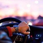 Virtualne premijere automobila, odnosno virtualna kupnja je naša budućnost?