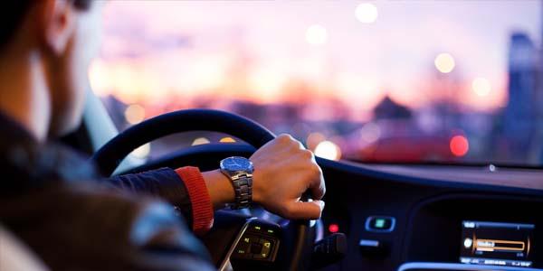 Europski parlament prihvatio standard za umrežavanje automobila baziran na wi-fi-ju