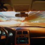 GRAĐANI SU ODUŠEVLJENI DRIVE-IN KINOM