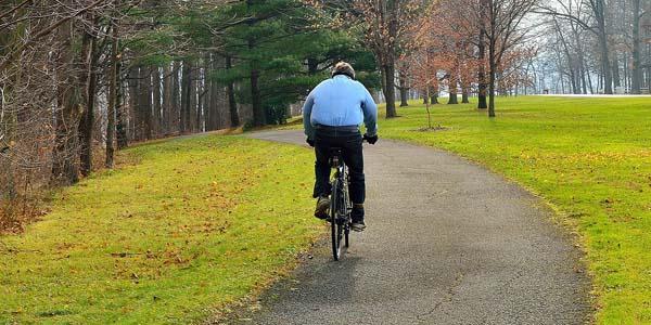 Pet razloga zbog kojih je Nizozemska raj za bicikliste