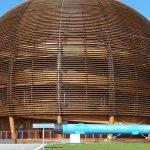 Ulazak u CERN otvara mogućnosti znanosti i gospodarstvu