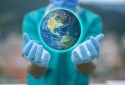 Europska agencija za lijekove krenula u postupak ocjenjivanja Sputnjika