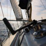 Na Croatia Boat Showu više od 150 plovila