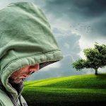 Otkriven nov oblik demencije sa sličnim simptomima poput Alzheimera