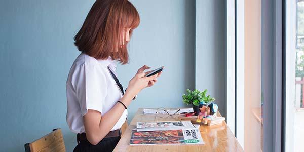 Xiaomi predstavio tehnologiju superbrzog bežičnog punjenja: Do pune baterije u samo – 20 minuta!