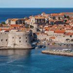 Obala Dalmacije u CNN-ovom izboru 16 najatraktivnijh obala svijeta