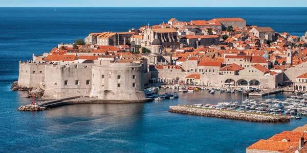 48. seminar Zagrebačke slavističke škole od 19. do 30. kolovoza u Dubrovniku