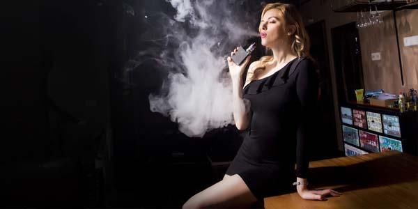 Američka medicinska udruga poziva na zabranu vaping proizvoda i e-cigareta