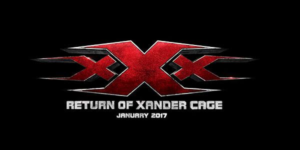 xXx: POVRATAK XANDERA CAGEA
