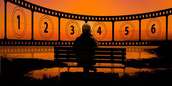 Izraelski film 'Synonymes' pobjednik ovogodišnjeg Berlinalea